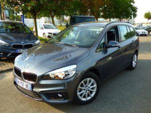BMW Série 2 216dA 116ch Business Design Occasion