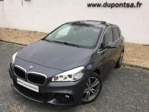 BMW Série 2 216dA 116ch M Sport Occasion