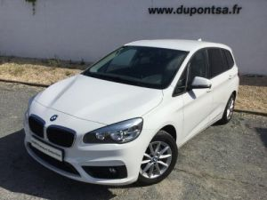 BMW Série 2 218d xDrive 150ch Business Occasion
