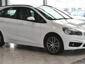 BMW Série 2 Active Tourer 220D 190 02/2015 Occasion
