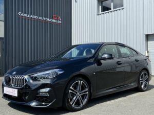 BMW Série 2 Gran Coupe 218 i M-SPORT 140ch (F44) DKG7 Occasion