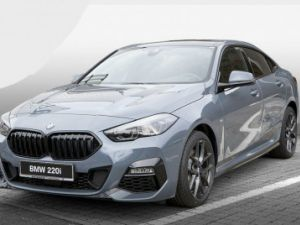 BMW Série 2 Gran Coupe 220i pack M Occasion