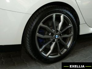 BMW Série 2 Gran Coupe M235I 306 XDRIVE  Occasion