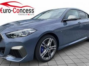 BMW Série 2 Gran Coupe M235i xDrive Occasion