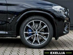 BMW Série 2 M235 I X DRIVE Occasion