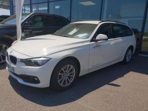 BMW Série 3 116 ch Touring Occasion