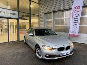 BMW Série 3 316d 116ch Business Occasion