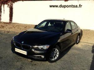 BMW Série 3 316dA 116ch Lounge Occasion