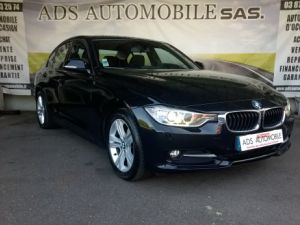 BMW Série 3 318DA 143 CH Sport  Occasion