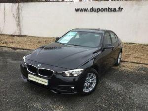 BMW Série 3 318dA 150ch Lounge Neuf