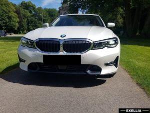 BMW Série 3 320d SportLine  Occasion