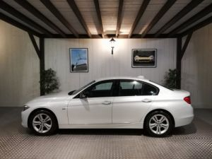 BMW Série 3 320XDA 184 CV SPORT