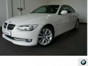 BMW Série 3 330 D 245 Luxe 2012 (boite manuelle) Occasion