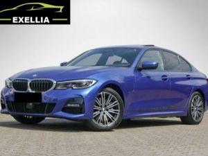 BMW Série 3 330 e M Sport  Occasion