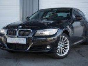 BMW Série 3 330 XD Vendu