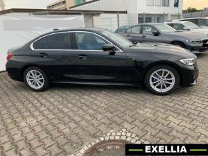BMW Série 3 330d M Sport Occasion