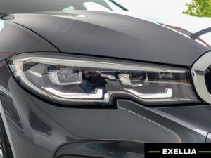 BMW Série 3 330DA XDRIVE PACK SPORT M 265CV TOURNIG  Occasion