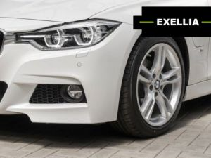 BMW Série 3 330e IPERFORMANCE SPORTPACKET M BVA Occasion