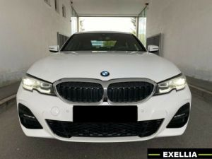 BMW Série 3 330IA 258 M SPORT Occasion