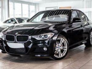 BMW Série 3 335D XDRIVE 313 M SPORT Occasion