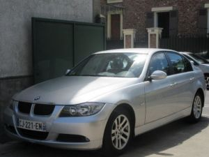 BMW Série 3 E90 318D 143CH LUXE Occasion