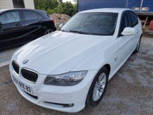 BMW Série 3 (E90) 325XI 218CH CONFORT Occasion