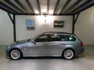 BMW Série 3 E91 245 cv Luxe Vendu