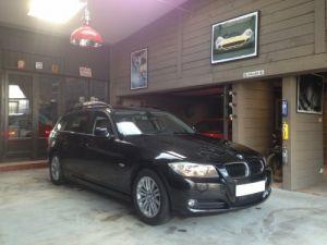 BMW Série 3 E91 Touring 177 cv Luxe Vendu