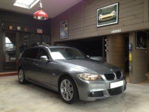 BMW Série 3 E91 Touring 177 cv Sport Design Pack M Xdrive Vendu