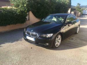 BMW Série 3 E93 325I 218CH LUXE