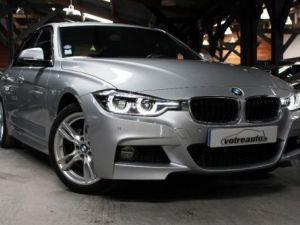 BMW Série 3 F30 2 330E 252 HYBRIDE M SPORT BVA8 Occasion