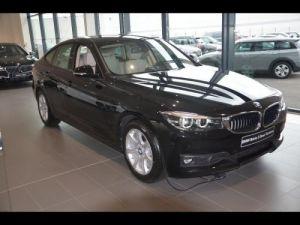 BMW Série 3 Gran Turismo 320dA 190ch Lounge Occasion