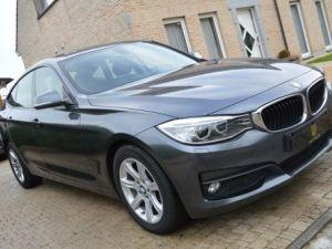 BMW Série 3 Gran Turismo BOITE AUTO /GPS / SUPERBE ETAT !! Occasion