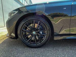 BMW Série 3 M340D XDRIVE BVA  Occasion