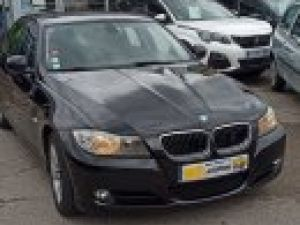 BMW Série 3 Serie 310 2 ld pack luxe Occasion