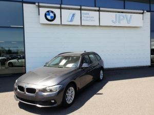 BMW Série 3 Touring 316d 116ch Lounge Occasion
