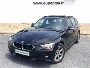 BMW Série 3 Touring 316dA 116ch Lounge Occasion