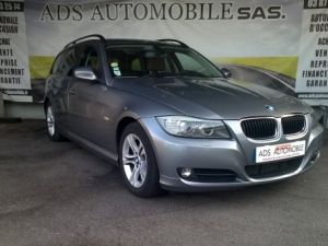 BMW Série 3 Touring 320D 177 CH Luxe Occasion