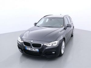 BMW Série 3 Touring 320d 190ch M Sport Ultimate Euro6c Occasion
