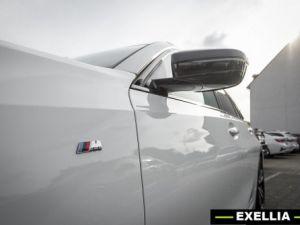 BMW Série 3 Touring 320d M Sport Occasion