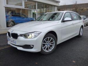BMW Série 3 Touring 320dA 184ch Executive Occasion