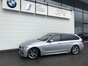 BMW Série 3 Touring 320dA 184ch M Sport Occasion