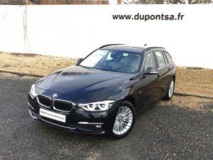 BMW Série 3 Touring 320dA xDrive 190ch Luxury Neuf