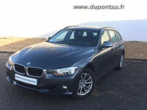 BMW Série 3 Touring 320i 184ch Lounge Occasion