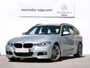BMW Série 3 Touring 330dA 258ch M Sport Occasion