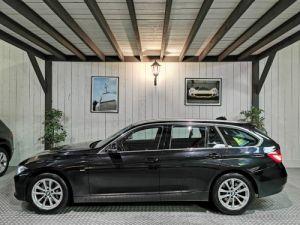 BMW Série 3 Touring 330XDA 258 CV LUXURY  Occasion