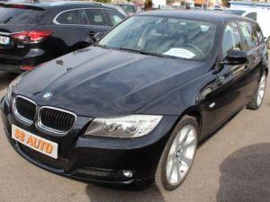 BMW Série 3 Touring E91 320D 177CH CONFORT Occasion