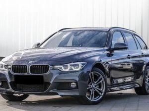 BMW Série 3 Touring F31 330DA 258CH SPORT Occasion