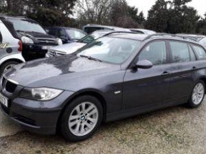 BMW Série 3 Touring SERIE E91 (E91) 320 DA 163 CONFORT BVA Occasion