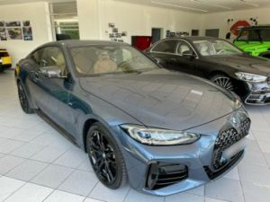 BMW Série 4 Coupe M440i xDrive M Sport Occasion